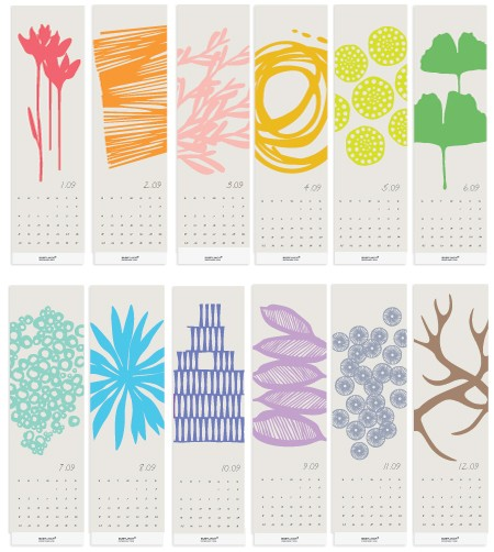 All-pages-calendar