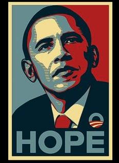 ObamaHope