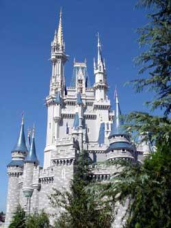 Castle1_350