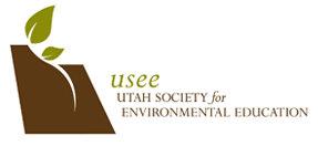 USEE Logo