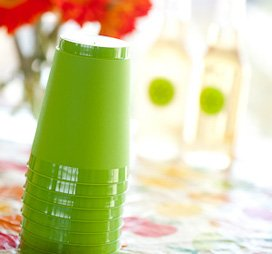 Large_main_on-the-go-cup