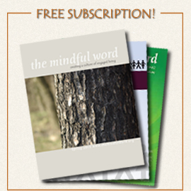 Free-digital-magazine-subscription