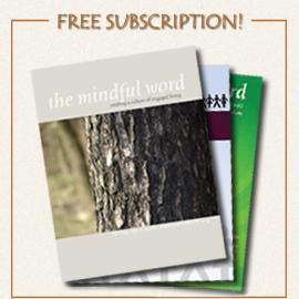 Free-digital-magazine-subscription