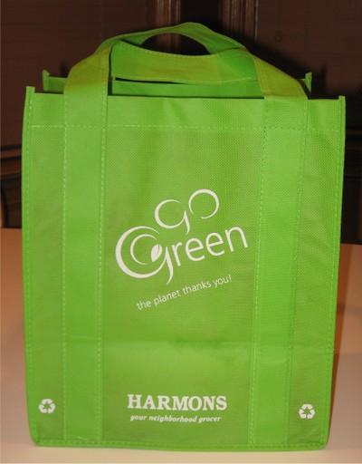 Harmons_bag